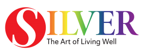 The Art of Living Well